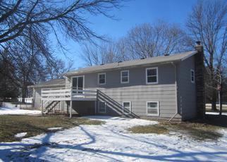 Foreclosure  id: 3739285