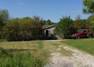 Foreclosure  id: 3740447