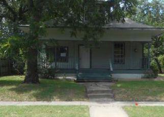 Foreclosure  id: 3740908