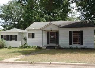Foreclosure  id: 3740980