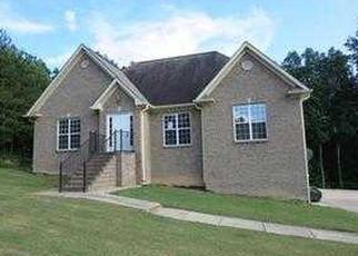 Foreclosure  id: 3742116