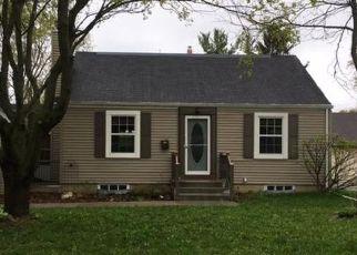 Foreclosure  id: 3744382