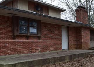 Foreclosure  id: 3744878