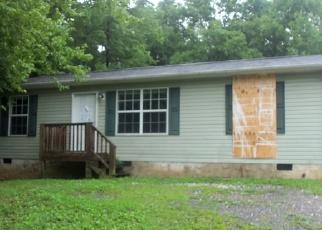 Foreclosure  id: 3744968