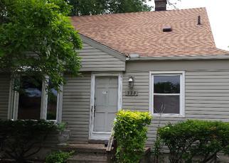 Foreclosure  id: 3746326