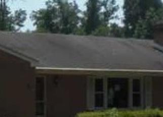 Foreclosure  id: 3746548