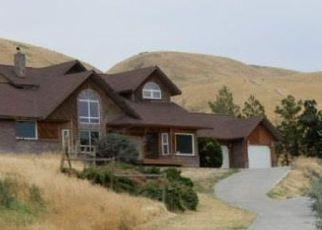 Foreclosure  id: 3746700