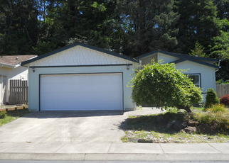 Foreclosure  id: 3749296