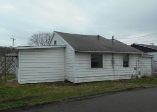 Foreclosure  id: 3749431