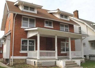 Foreclosure  id: 3749443