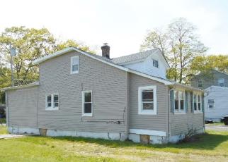 Foreclosure  id: 3749975