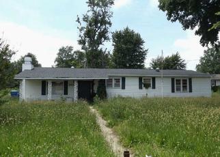 Foreclosure  id: 3750058