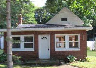 Foreclosure  id: 3750148