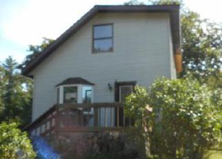 Foreclosure  id: 3750189