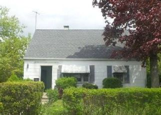 Foreclosure  id: 3751016