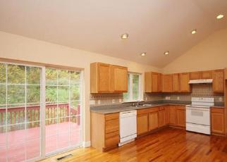 Foreclosure  id: 3751100