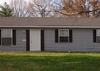 Foreclosure  id: 3752240