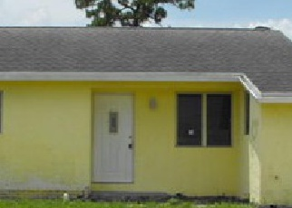 Lake Worth Foreclosures
