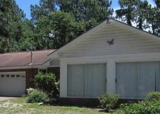 Foreclosure  id: 3757069