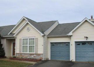 Foreclosure  id: 3757945