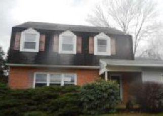 Foreclosure  id: 3765259