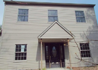 Foreclosure  id: 3765306