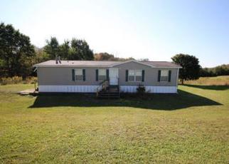 Foreclosure  id: 3765307