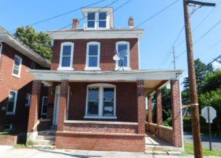 Foreclosure  id: 3765409