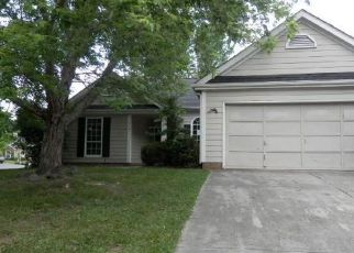 Foreclosure  id: 3766172
