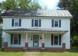 Foreclosure  id: 3766212