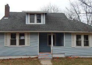 Foreclosure  id: 3766521