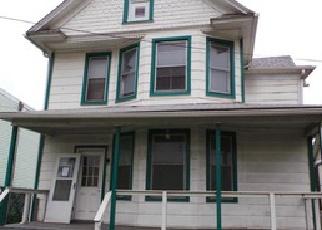 Foreclosure  id: 3767517