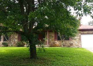 Foreclosure  id: 3768753