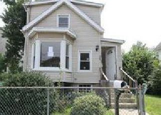 Foreclosure  id: 3768804