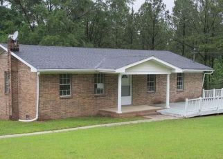 Foreclosure  id: 3769075