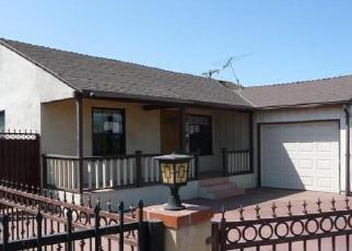 Foreclosure  id: 3769510
