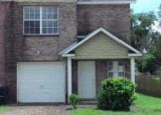 Foreclosure  id: 3770183