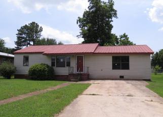 Foreclosure  id: 3771986