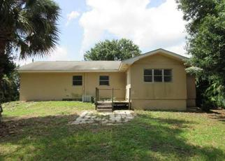 Foreclosure  id: 3772384