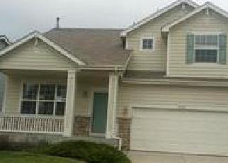 Foreclosure  id: 3773947