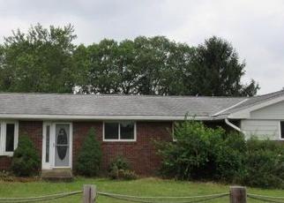Foreclosure  id: 3774694