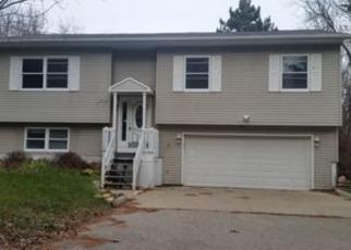 Foreclosure  id: 3776977