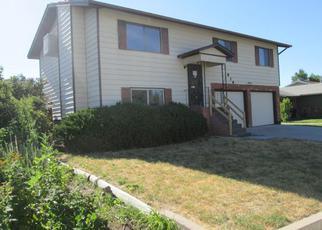 Foreclosure  id: 3777124