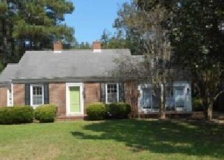 Foreclosure  id: 3778180