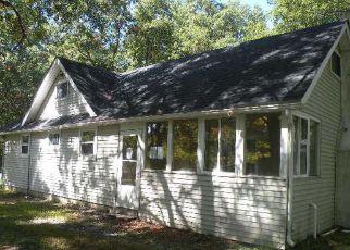 Foreclosure  id: 3778481