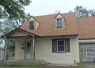 Foreclosure  id: 3778579