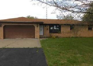 Foreclosure  id: 3779327
