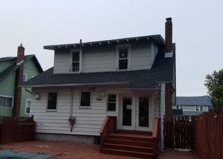 Foreclosure  id: 3779855