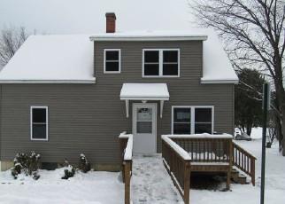 Foreclosure  id: 3780271