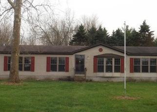 Foreclosure  id: 3780561
